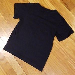 Nike Shirts & Tops - Nike T-Shirt, boys sz  5